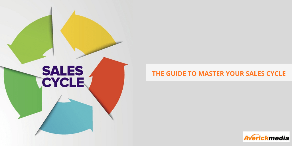 guide-to-master-your-sales-cycle