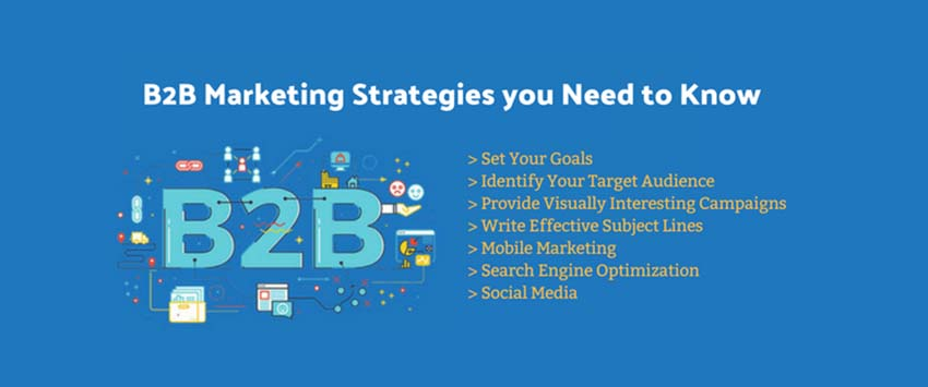 knowing-these-7-strategies-will-make-your-b2b-marketing-look-amazing
