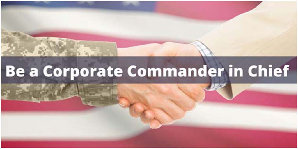 military-leadership-lessons-to-sustain-your-business-during-covid-19