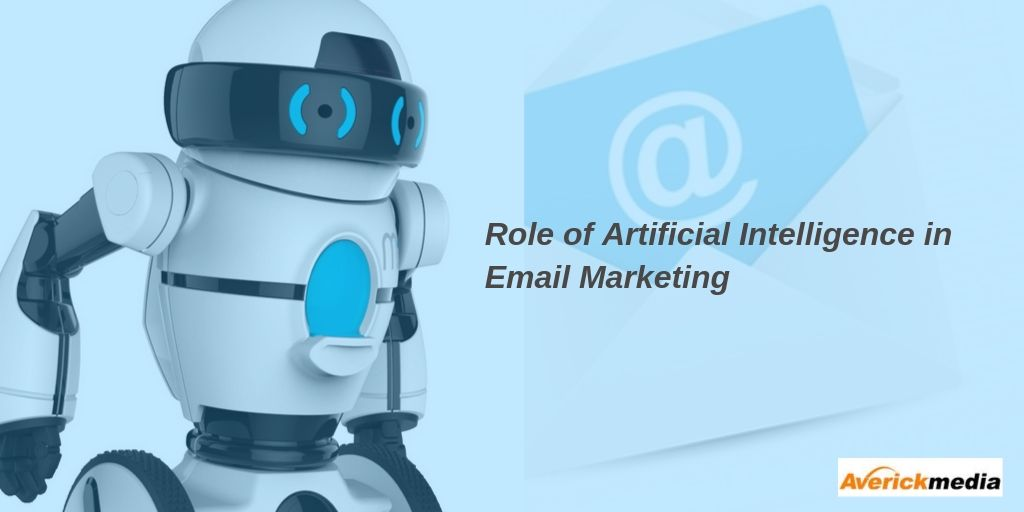 role-of-artificial-intelligence-in-email-marketing
