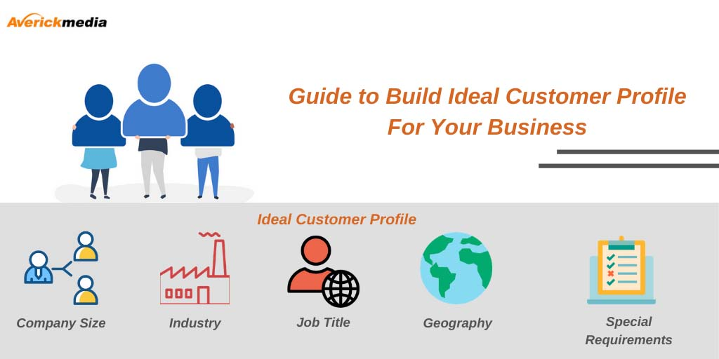 ways-to-build-your-ideal-customer-profile