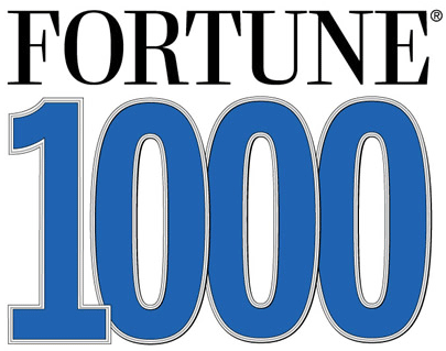Fortune 1000 Company Mailing Lists | Fortune 1000 Lists