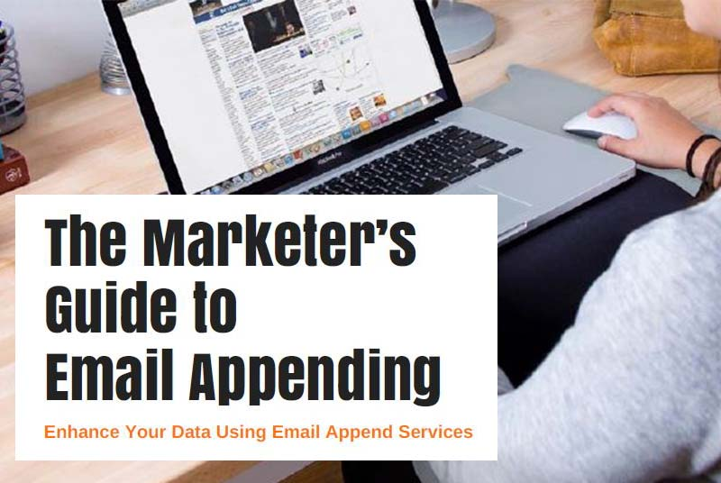 ebook-email-appending